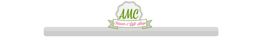 AMC Flower & Gift Shop