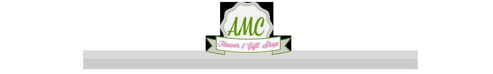 AMC Flower & Gift Shop
