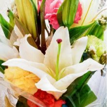 amc-flowers-bouquet_1