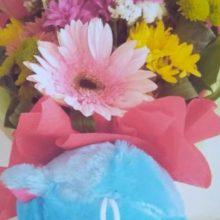 amc-flowers-bouquet_10
