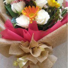amc-flowers-bouquet_11