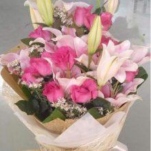 amc-flowers-bouquet_12