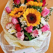 amc-flowers-bouquet_2
