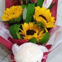 amc-flowers-bouquet_4