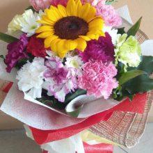 amc-flowers-bouquet_5