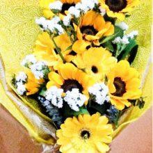 amc-flowers-bouquet_6