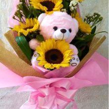 amc-flowers-bouquet_7