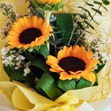 amc-flowers-bouquet_8