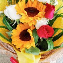 amc-flowers-bouquet_9