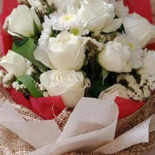 amc-flowers_1