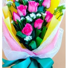 amc-flowers_10