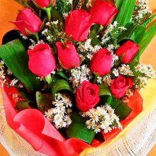 amc-flowers_11