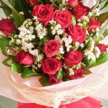 amc-flowers_2