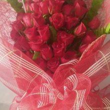 amc-flowers_3