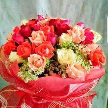 amc-flowers_4