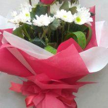 amc-flowers_6