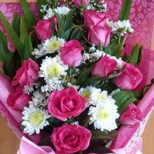amc-flowers_7