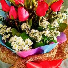amc-flowers_8