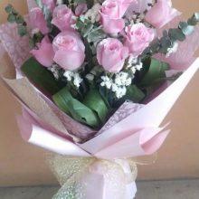 amc-flowers_9