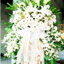 amc-funeral_12
