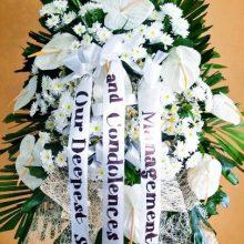 amc-funeral_15