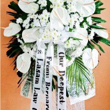 amc-funeral_16