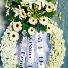 amc-funeral_2