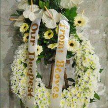 amc-funeral_3