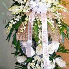 amc-funeral_6